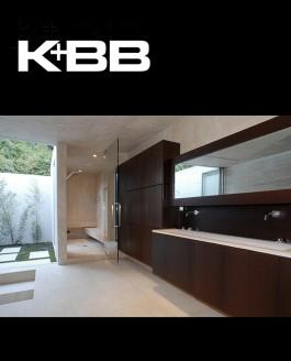 KB+BB